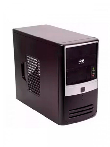 Системний блок Athlon Ii X2 b26 3,2ghz/ ram2gb/ hdd250gb/video 256mb/ dvdrw