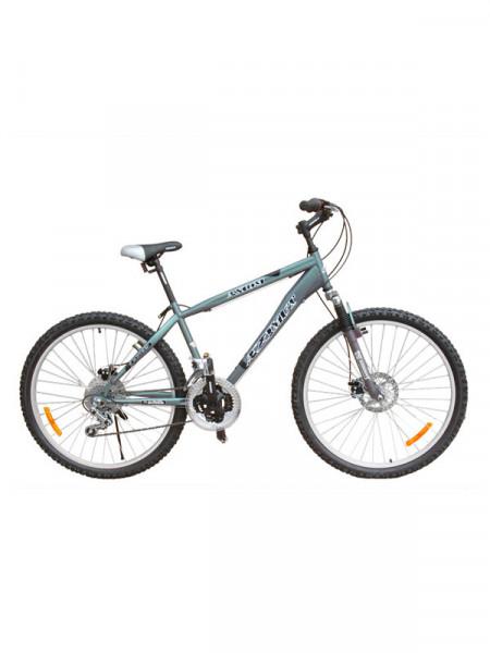 Велосипед Azimut storm