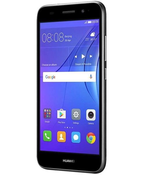 Мобильный телефон Huawei y3 2017 cro-u00 dualsim