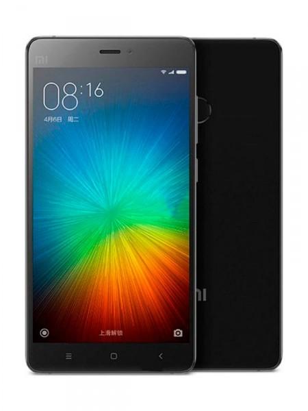 Мобильный телефон Xiaomi mi4s16gb