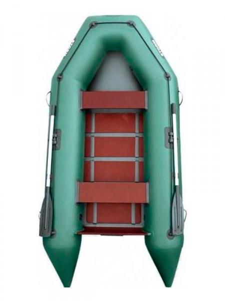 Човен надувний Aqua-Storm aqua-storm stm-300