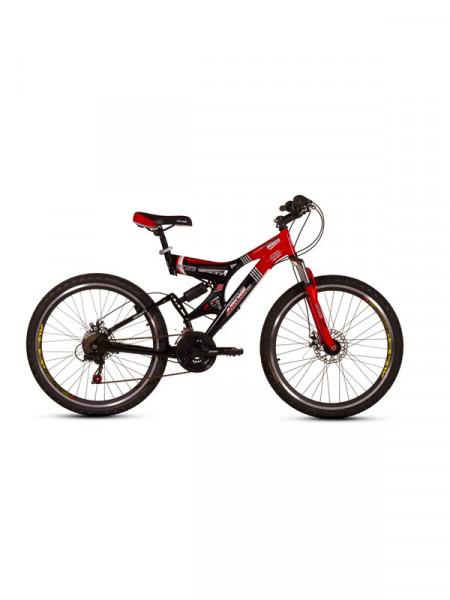 """Велосипед Ardis infinity amt 26"""""""