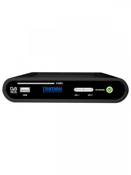 Ресиверы ТВ Trimax tr-2012hd