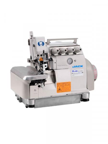 Швейная машина Jack jk-798d-4-m03/333