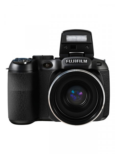 Фотоаппарат цифровой Fujifilm finepix s2995