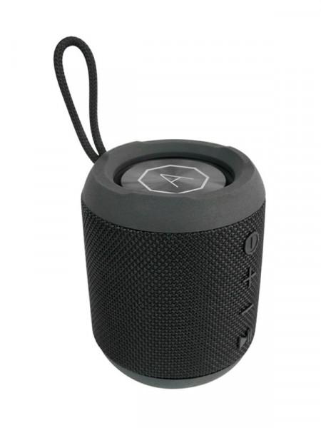 Акустика Air Music cup