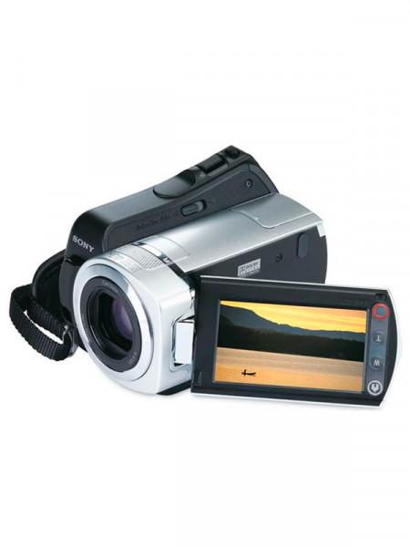 Відеокамера цифрова Sony dcr-sr45