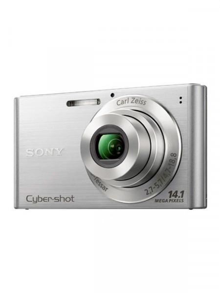 Фотоаппарат цифровой Sony dsc-w320
