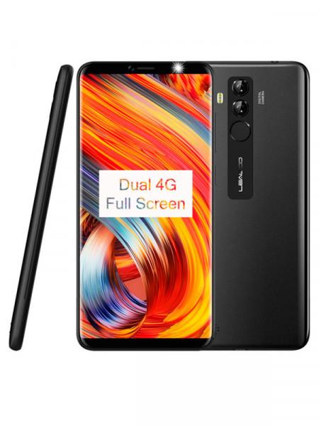 Мобільний телефон Leagoo m9 pro 2/16gb