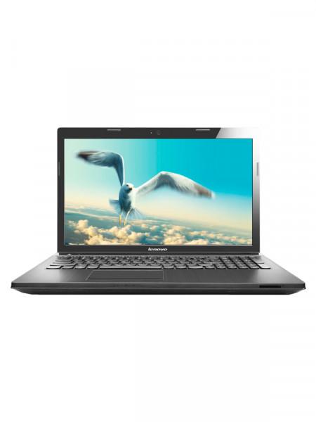 "Ноутбук экран 15,6"" Lenovo core i3 3120m 2.5ghz /ram8gb/ hdd1000gb/video gf gt635m/ dvdrw"