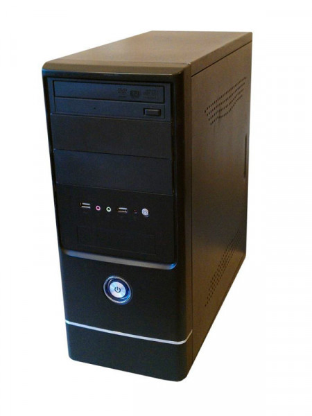 Системный блок Athlon Ii X2 255 3,1ghz /ram2048mb/hdd250gb/video 512mb/ dvd rw