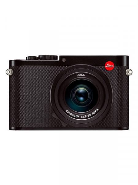 Фотоаппарат цифровой Leica q typ 116