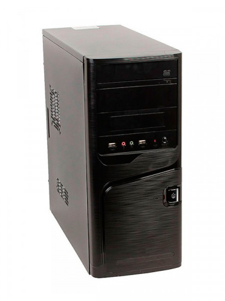 Системный блок Core 2 Duo e4500 2,2ghz /ram2048mb/ hdd250gb