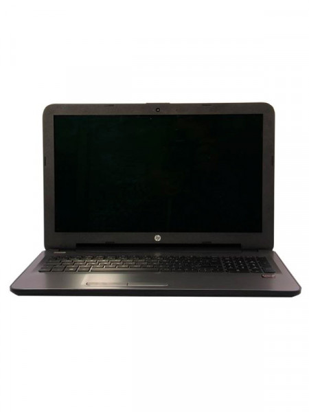 "Ноутбук екран 15,6"" Asus amd a10 9600p 2,4ghz/ ram4gb/ hdd1000gb/video amd r6 m 435 dx/ dvdrw"