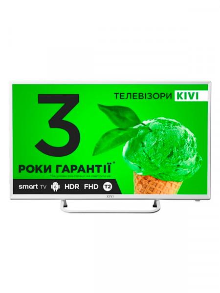 "Телевизор LCD 32"" Kivi 32fk30g"