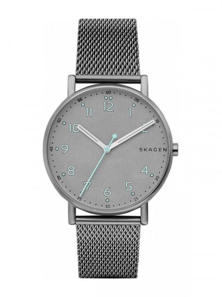 Годинник Skagen skw6354 signature herren 40mm 5atm