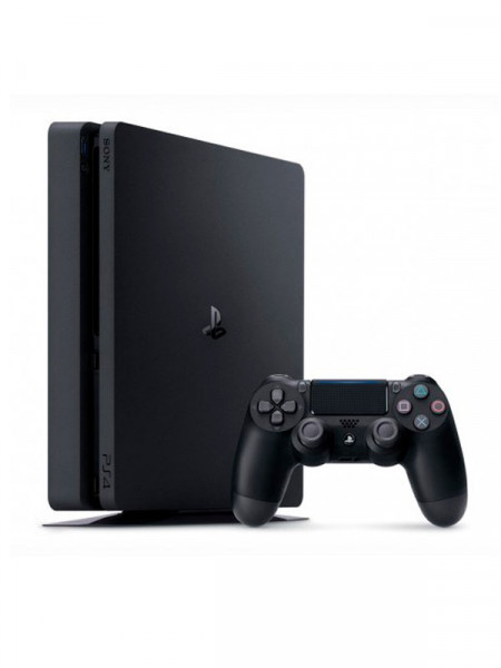 Игровая приставка Sony ps 4 slim cuh-2216 500gb