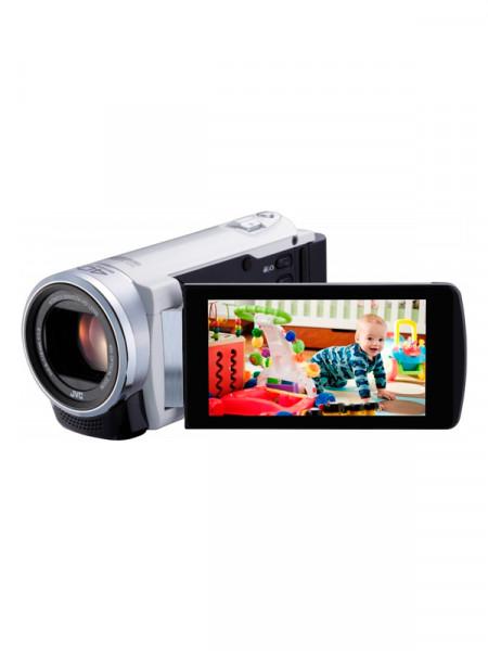 Видеокамера цифровая Jvc gz-ex215