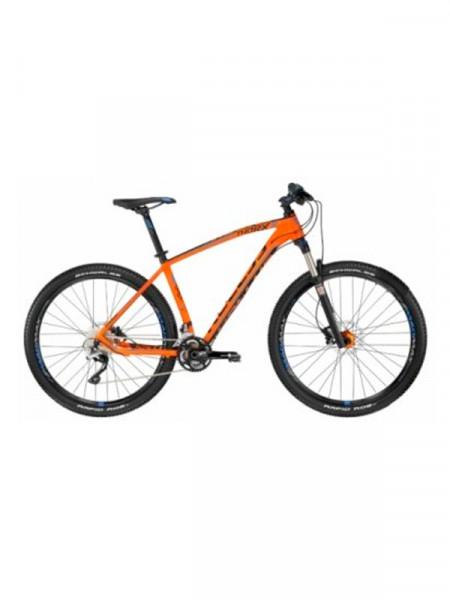 Велосипед Kelly's thorx 10