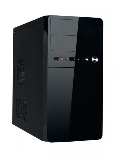 Системний блок - core i3 7100u cpu 2.4 ghz /16gb/ ssd 120 gb/ hd graphics 620