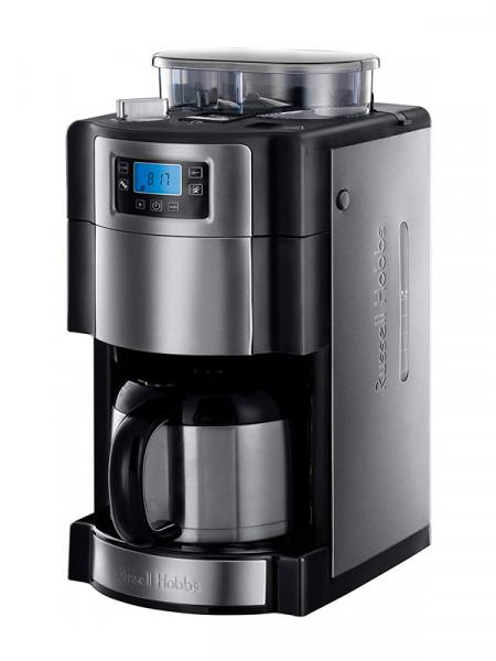 Кофеварка эспрессо Russell Hobbs 21430-56