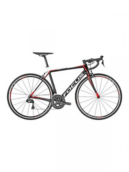 Велосипед Focus cayo