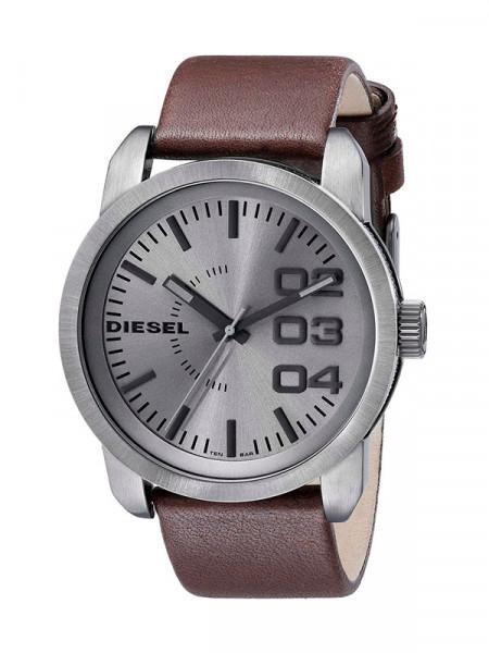 Годинник Diesel dz1467