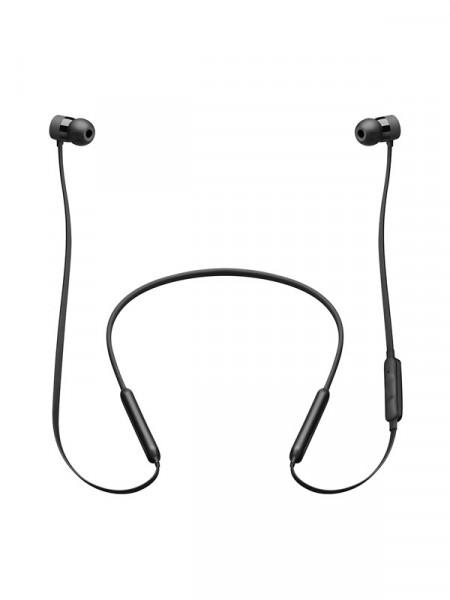beatsx earphones a1763