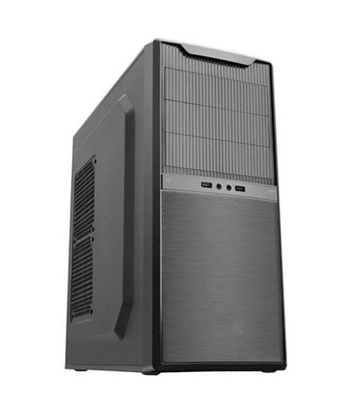 Системний блок Core I3 7100 3,9ghz/ ram4gb/ hdd500gb/video 1024mb/ dvdrw