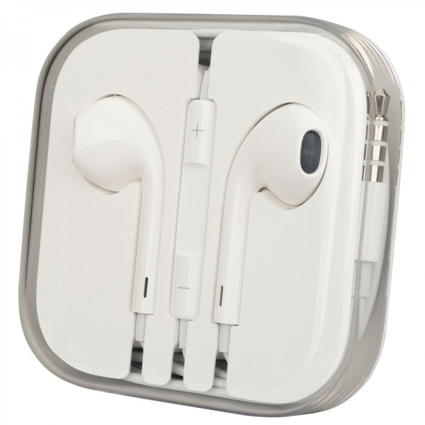 Навушники Hf Iphone 7G (Копия) другое