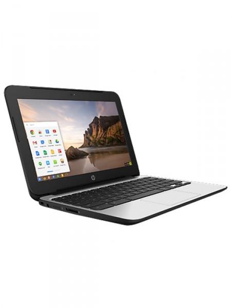 "Ноутбук екран 11,6"" Hp celeron n2840 2,16ghz/ ram 2gb/ ssd 32gb (emmc)/"