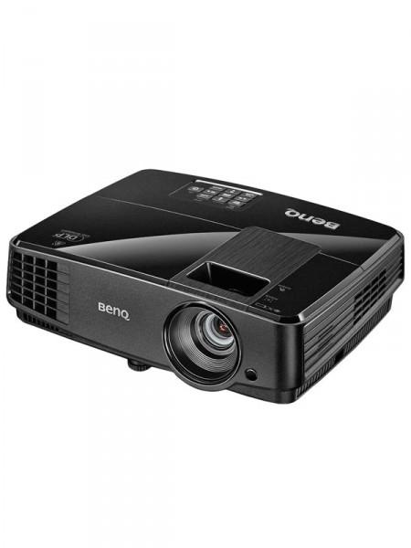 Проектор мультимедійний Benq ms504
