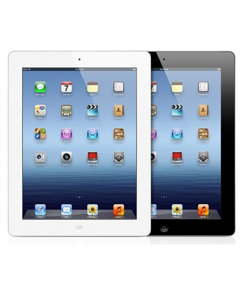 Планшет Apple ipad 4 wifi 64gb 3g