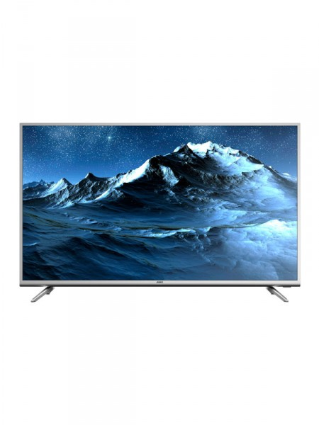 "Телевизор LCD 40"" Saba sa40s50"