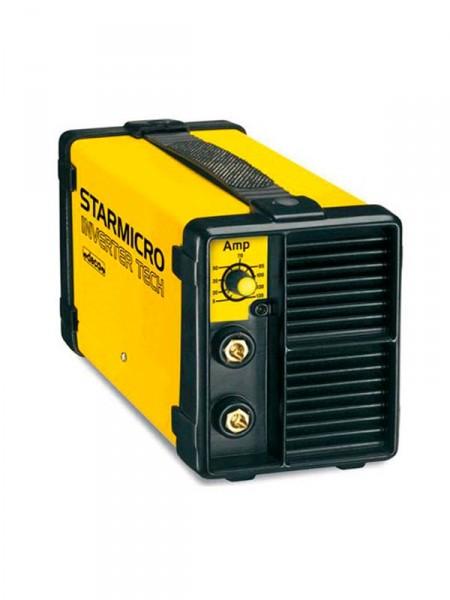 Сварочный аппарат Deca mma starmicro 205