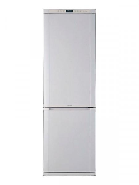 Холодильник Samsung rl33ebms