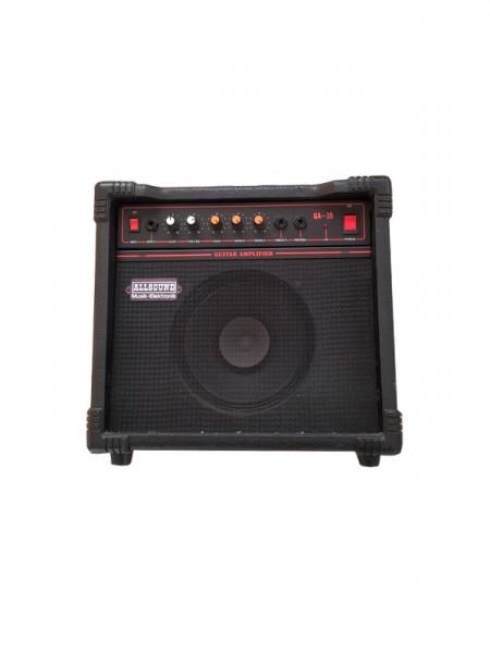 Комбик гитарный Allsound ga-35