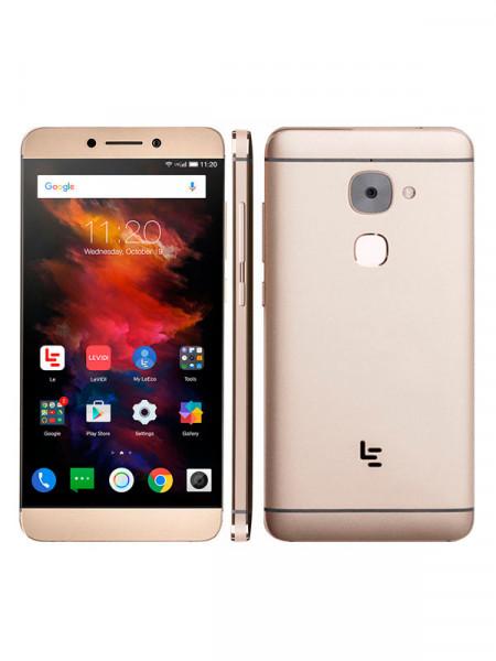 Мобільний телефон Leeco (Letv) le s3 lex626 4/32gb