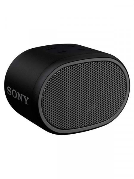 Акустика Sony srs xb01