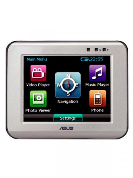 GPS-навігатор Asus r300