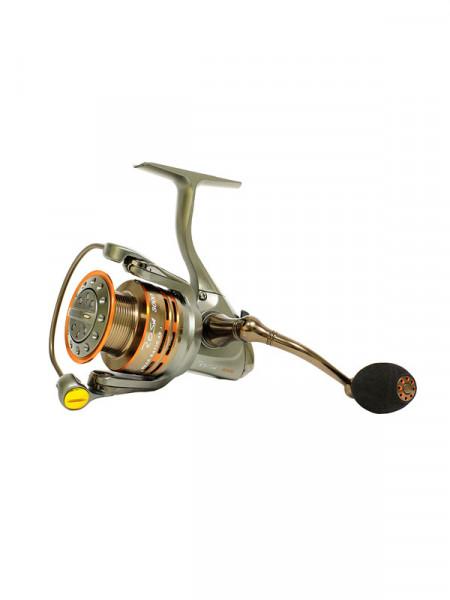Катушка рыболовная Ranmi rosa 3000