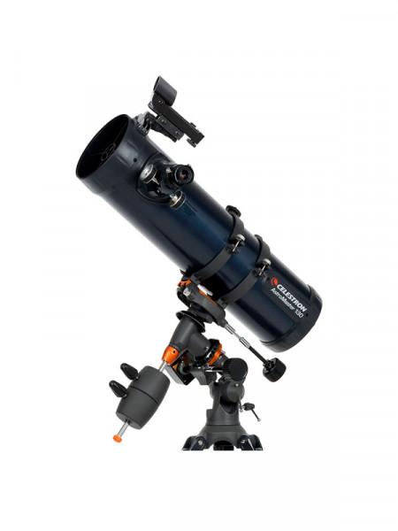 Телескоп Celestron astromaster 130eq