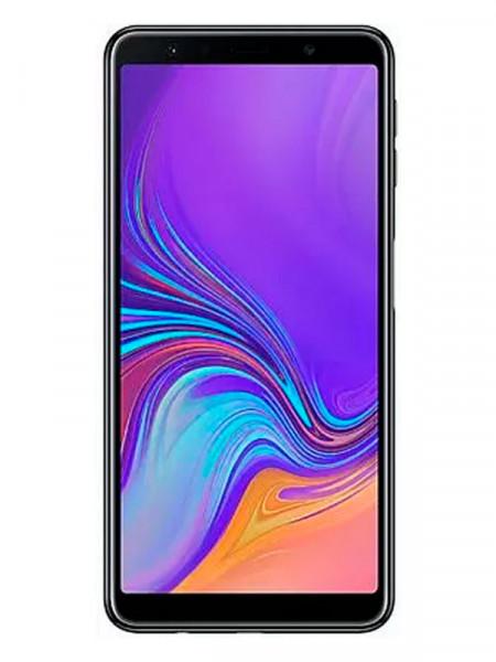 Мобильный телефон Samsung a750fn galaxy a7