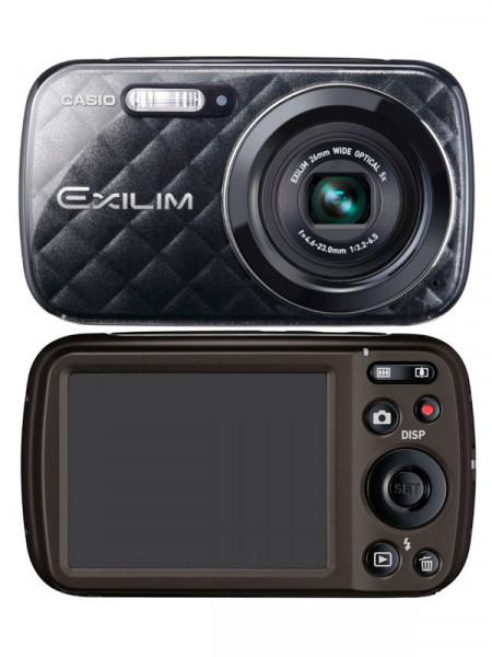 Фотоаппарат цифровой Casio exilim ex-n10