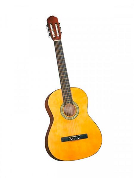 Гитара Renome rc-40l