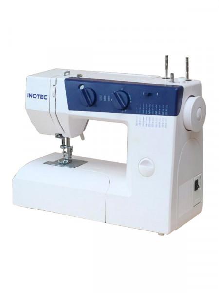 Швейна машина Inotec nm 7081