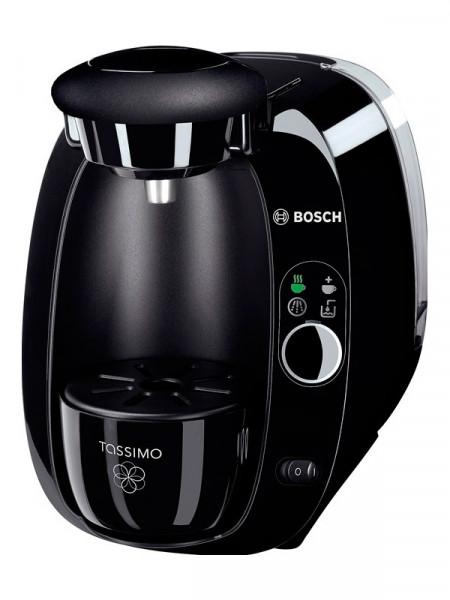 Кофеварка эспрессо Bosch tas 20xx/ tas 2002/06