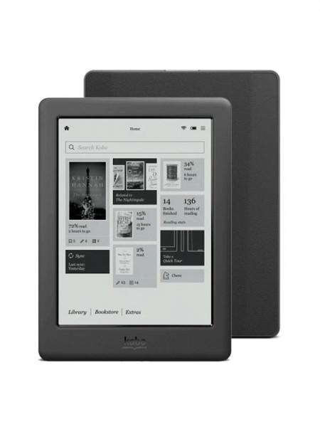 Электронная книга Kobo touch n587