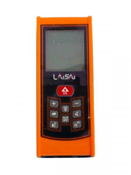 Лазерная рулетка - laisai ls203-40