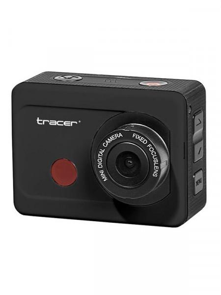 Видеокамера цифровая Tracer x-treme remote 2